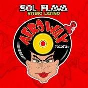 Ritmo Latino (Proper Mix) Song
