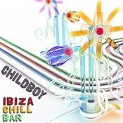 Ibiza Chill Bar Songs