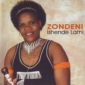Leyo Ndoda Song