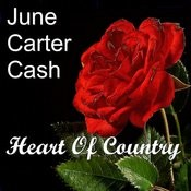 Heart Of Country Songs