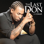 The Last Don Songs