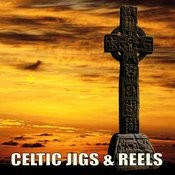Celtic Jigs & Reels Songs