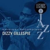 Dizzy Atmosphere (Digitally Remastered) Song