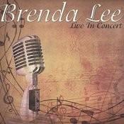 Brenda Lee Live In Concert Songs