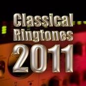 Classical Ringtones 2011 Songs