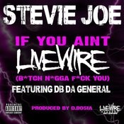 If You Aint Livewire (B*tch N*gga F*ck You) - Single Songs