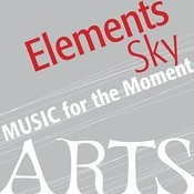 Music For The Moment - Sky Songs