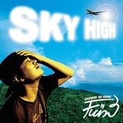 Sky High Songs