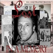 Lost In A Memory Songs