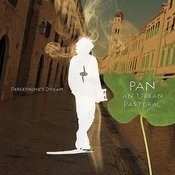 Pan: An Urban Pastoral Songs