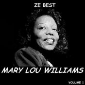 Ze Best - Mary Lou Williams Songs