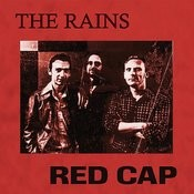 Red Cap Songs