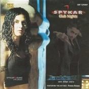 Spykar Club Nights (remix) Songs