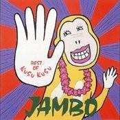 Jambo [Best Of Kusu Kusu] Songs