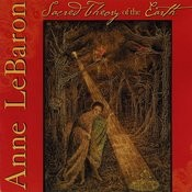 Anne Lebaron: Sacred Theory Of The Earth Songs