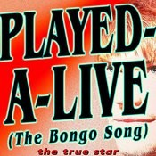 Played-A-Live (Safri Duo Tribute) Songs