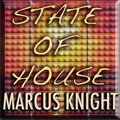 State Of House Song