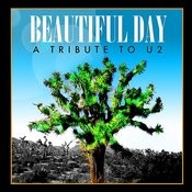Beautiful Day - A Tribute To U2 Songs