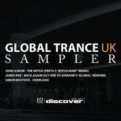 Global Trance Uk Sampler Songs