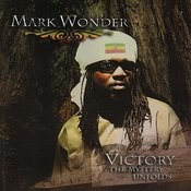 Victory: The Mystery Unfolds Songs