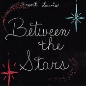 Between The Stars Songs