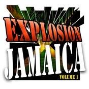 Explosion Jamaica Songs