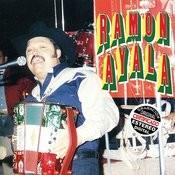 Ramon Ayala Songs