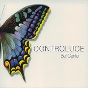 Bel Canto Songs
