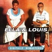 Ella & Louis Songs