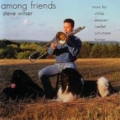 Among Friends Songs