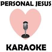Personal Jesus (Karaoke) Songs