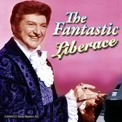 Liberace Songs
