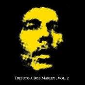 Tributo A Bob Marley Vol. 2 Songs