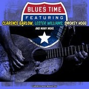 Blues Time Songs