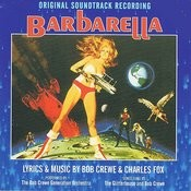 Barbarella (Original Soundtrack Recording) Songs