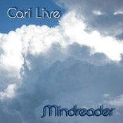 Mindreader Songs