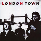 London Town Songs