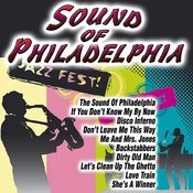 Sound Of Philadelphia Songs