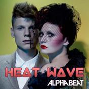 Heat Wave (Single Edit) Songs