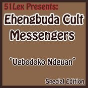 51 Lex Presents Ugbodoko Ndguan Songs