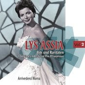 Lys Assia Vol. 2 Songs
