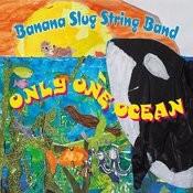 Only One Ocean Songs