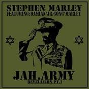 Jah Army Songs