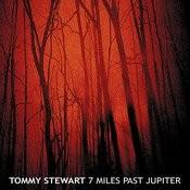 Seven Miles Past Jupiter Songs