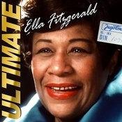 Ella Fitzgerald's Ultimate Collection Songs