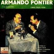 Vintage Tango No. 65 - Ep: Canta Julio Sosa Songs