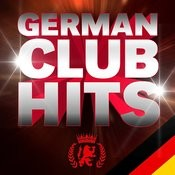 German Club Hits Songs