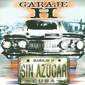 Sin Azucar Songs