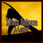 Stress Release Music Songs
