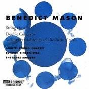 Music Of Benedict Mason Songs